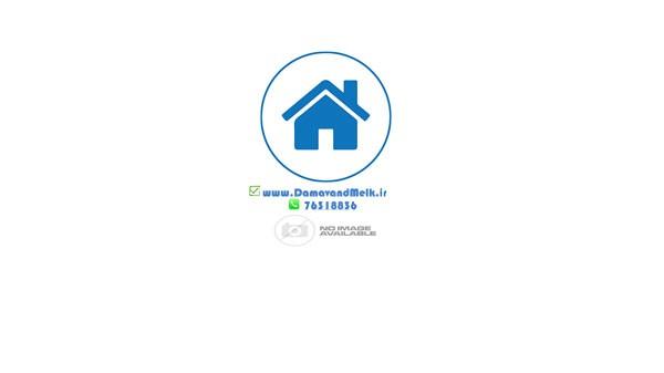 فروش آپارتمان در گیلاوند (نوساز)