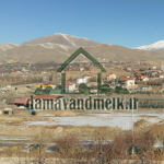 هشت بهشت شهرک ویلایی شهرستان دماوند قیمت تا اواخر مهر 97
