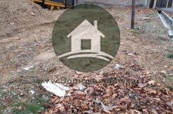دو نبش زمین در مهک گیلاوند برای فروش با طول بر ده با مشخصات:
