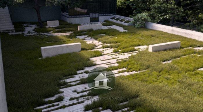 باغ-و-باغچه-در-حصار-دماوند-برای-پیش-فروش-آگهی-رایگان