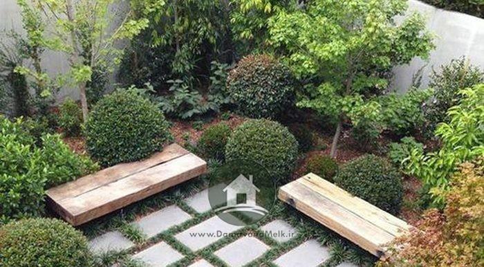 باغ-و-باغچه-در-گیلاوند-سرو-دو-برای-فروش-آگهی-رایگان-با-مشخصات